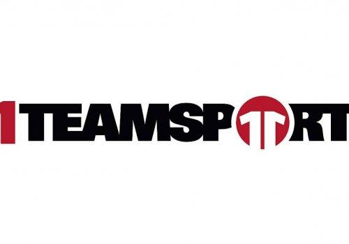 Accès au Shop 11teamssports: -10% sur plein d'articles ! (réservé aux membres du FCGS)